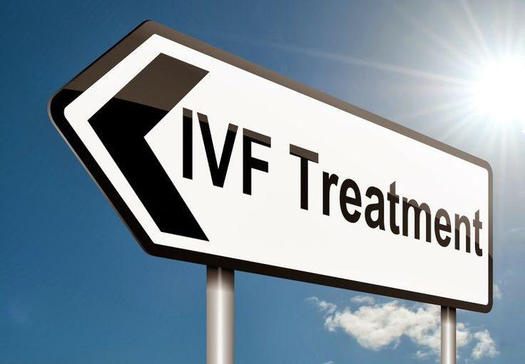 IVF clinic